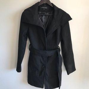 Women's Ambiance Apparel Jacket